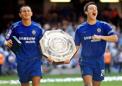 http://morinio2.persiangig.com/image/ferank/Chelseas_Frank_Lampard_and_John_Terry.jpg